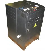 Парогенератор ПЭЭ-200Р