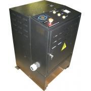 Парогенератор ПЭЭ-200